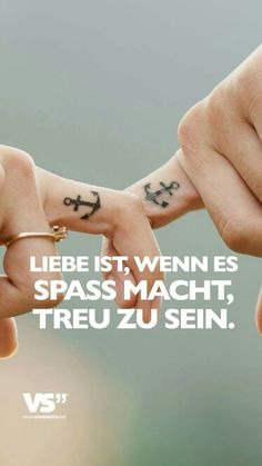 Liebe ist... Love And Co, I Love My Wife, Peace And Love, Love Me Quotes, Words Quotes, Best Quotes, Sayings, More Than Words, Some Words