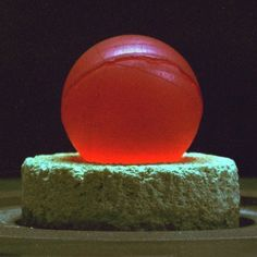 Plutonium is a radioactive element most famous for its role in generating nuclear power through nuclear