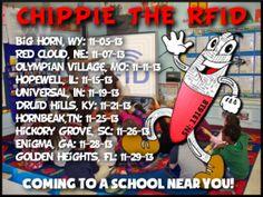rfid-chippie-class-room-FINAL