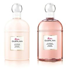 Guerlain March 2017 Mon Guerlain Angelina Jolie Perfume – Beauty Trends and Latest Makeup Collections   Chic Profile
