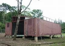 shipping container homes - Bing Images