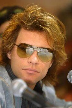 Jon Bon Jovi, Mtv, Hard Rock, New Jersey, Wild In The Streets, Bon Jovi Pictures, Dorothea Hurley, Bon Jovi Always, Raining Men
