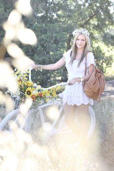 Summer Nightcap Fairy: White Lace Romper