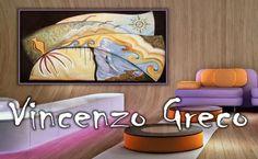 http://www.vincenzogreco.com/