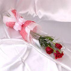 꽃배달서비스-가든플라워 ☎ 1588-9003 [전국꽃배달서비스]