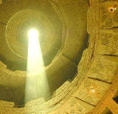 https://www.flickr.com/photos/136566910@N03/shares/MCsR6x | Las fotos de Museo Templo del Sol