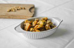 Italian Kale stuffed Pizza | Recipe | Kale, Italian and Pizza