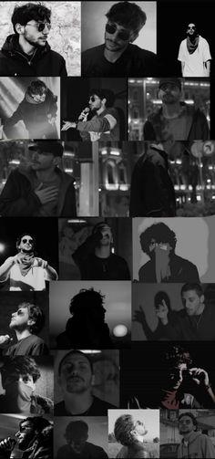 Rap Wallpaper, Computer Wallpaper, Arabic Love Quotes, Itachi, Hip Hop, Movie Posters, Life, Instagram, Karma