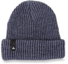 The Great PNW Seaside Beanie Hats For Men 8806f04055a7