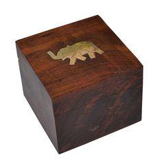 small wooden jewelry box, jewelry wooden box