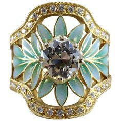 Masriera Diamond Ena
