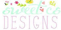 Sweet C's Designs
