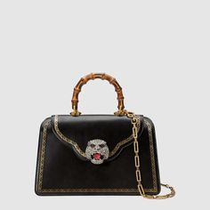 ddcd22387331  Gucci  guccibag  black  musthave  clutchbag  handbag  bag  bagaddict