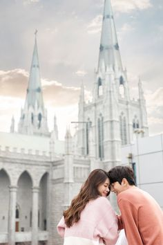 2018 New sample Loverder - WEDDING PACKAGE - Mr. K Korea pre wedding - Everyday something new and special Korea pre wedding by Mr. K Korea Wedding Korean Wedding Photography, Wedding Photography Packages, Couple Photography, Couple Photoshoot Poses, Pre Wedding Photoshoot, Couple Shoot, Ulzzang Couple, Cute Anime Couples, Wedding Couples