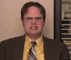 MRW I'm 20 minutes into an online job application and the internet cuts out and nothing is saved.