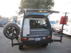 Vehicle Sales History | GoWesty | Parts for VW Vanagon, Eurovan, and Bus