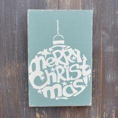 Merry Christmas Word Art Hd - Free Clip Art