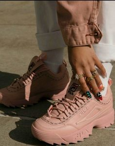 these are cute as fucccck , i already have the white ones