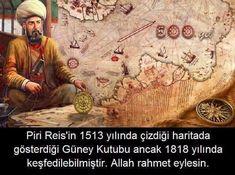 White + Silver Wedding - Kara's Party Ideas - The White Silver Wedding, Turkey History, Semitic Languages, Okuda, Real Facts, Turkish Art, Ottoman Empire, Education Quotes, Cool