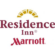 marriott residence logo - Google Search