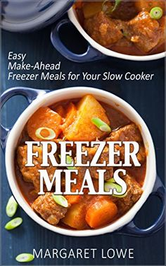 Easy international cooking recipes