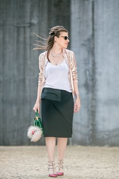 juliana ali spfw dia 2 look2 - Juliana e a Moda | Dicas de moda e beleza por Juliana Ali