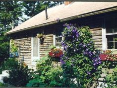 Cottage #41A - Newcastle Square Vacation Rentals