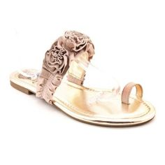 Vince Camuto Mesty Womens Size 6.5 Pink Leather Slides Sandals Shoes New/Display Vince Camuto. $35.99