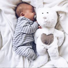 Get Pregnant After Miscarriage Kids .Get Pregnant After Miscarriage Kids So Cute Baby, Lil Baby, Cute Baby Clothes, Baby Love, Cute Kids, Cute Babies, Baby Kids, Funny Babies, The Babys
