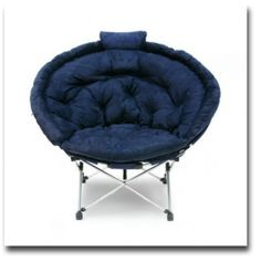 adult moon chair home pinterest. Black Bedroom Furniture Sets. Home Design Ideas