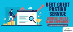 Affordable SEO Services - BacklinkExpress is one of the best SEO agencies that provide worldwide guaranteed professional SEO services and SEO solutions. Get the local SEO services and SEO packages at the best price. Professional Seo Services, Local Seo Services, Pmp Exam Prep, Keyword Ranking, Seo Packages, On Page Seo, Seo Agency, Best Seo, Life Organization