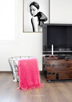 Home Styling / Details