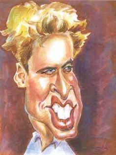 Prince Willam    http://www.caricaturesbylisa.com/Prince-William.jpg