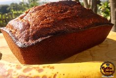 Banana Bread Recipe With Oil South Africa. Cake Mix Banana Bread Recipe Quick And Easy Banana Bread. Easy Banana Bread Recipe With Delicious Nutella Filling . Brussel Sprout Appetizer Recipe, Asparagus Recipe, Rice Salad Recipes, Healthy Casserole Recipes, Pineapple Dessert Recipes, Banana Bread Recipes, Shake N Bake Chicken, Best Pizza Dough Recipe, Chewy Sugar Cookie Recipe
