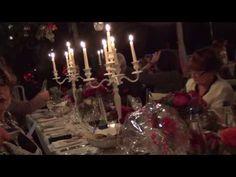 Hochzeit Moni & Peter - Alte Gärtnerei - 19. Nov. 2017 - DJ Chris Bernard