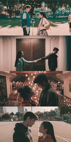 New Quotes Love Relationship Couples Ideas Ideas Lara Jean, Cute Relationship Goals, Cute Relationships, Couple Relationship, Series Movies, Movies And Tv Shows, Jean Peters, Couple Goals Cuddling, Movie Couples