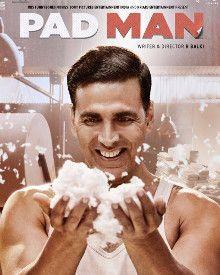 Padman full movie 2018, Padman full hd movie, Padman Movie Download, Padman Free Movie Download 2018