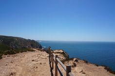 Portugal, Travel, Travelspot, Wonderfulplaces, Blogger, Travelblogger, Reiseziele, Reisen