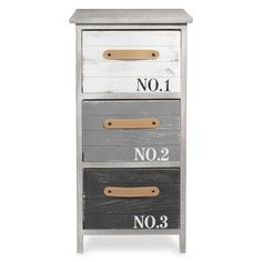 Wardrobes and storage on Maisons du Monde. Take a look at all the furniture and decorative objects on Maisons du Monde. Hallway Furniture, Sideboard Furniture, Small Furniture, Kitchen Furniture, Furniture Making, Painted Furniture, Dining Sofa, Dining Room Bench Seating, Living Room Chairs