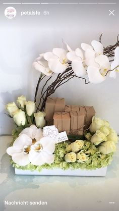 Basket Decoration, Table Decorations, Creative Wedding Gifts, Wrapping, Wraps, Packing, Wedding Ideas, Diy, Home Decor