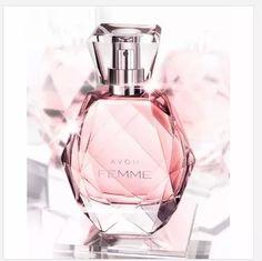 80 Best Avon Perfume Images Avon Perfume Avon Representative