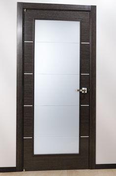 office doors designs. stunningly beautiful office doors httpwww designs