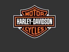 harley davidson logo 2014