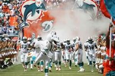 Image Search Results for miami dolphins
