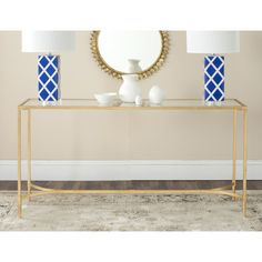 Shop wayfair.co.uk for your Peter Console Table. Find the best deals on all Console Tables products, great selection and free shipping on many items!