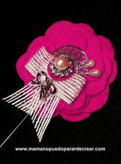 www.mamanopuedoparardecrear.com T. 628 532 319