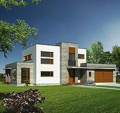 Проектно строительная компания