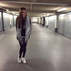 Sabrina @brinani Instagram photos | Websta (Webstagram)