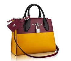 Louis-Vuitton-City-Steamer-Mini-Bag