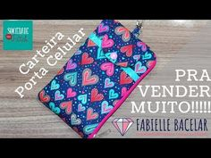 Sewing Hacks, Sewing Tutorials, Sewing Projects, Sewing Patterns, Backpack Pattern, Hand Designs, Pouch Bag, Free Sewing, Craft Videos